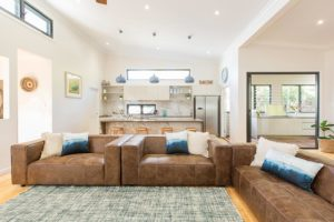 home staging brisbane